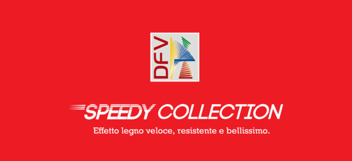 consual_industrie_speedy_collection