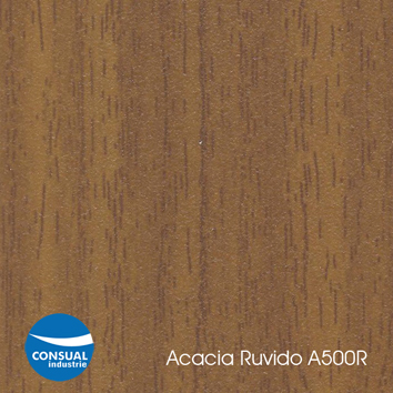 WOOD COLLECTION - Sublimall