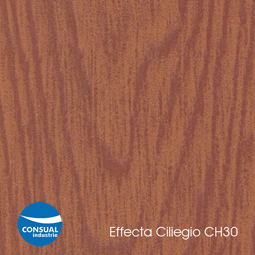 WOOD COLLECTION - Polvere su Polvere - EFFECTA