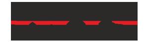 consual_industrie_infissi_alis_logo