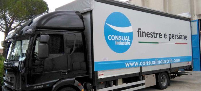 consual_industrie_assistenza_trasporti