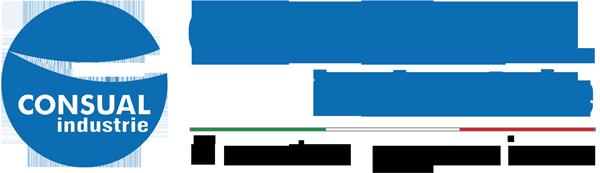 CONSUAL Industrie - finestre e persiane