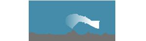 consual_industrie_persiane_aria_logo