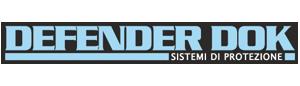 consual_industrie_persiane_defender-dok_logo