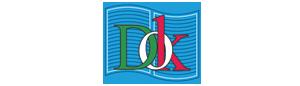 consual_industrie_persiane_dok_logo
