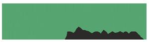 consual_industrie_persiane_segreta_logo