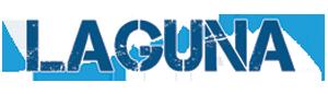 consual_industrie_scuri_laguna_logo