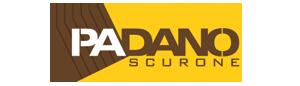 consual_industrie_scuro_padano_logo