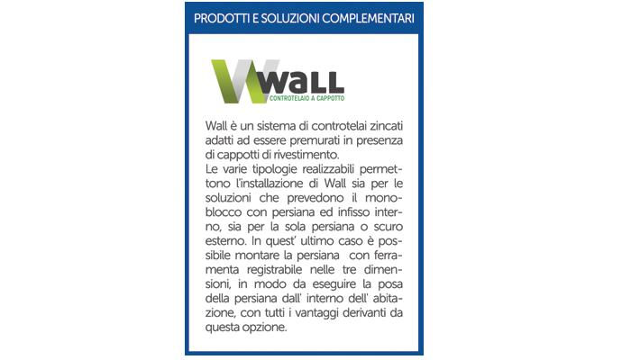 consual_industrie_controtelaio-a-cappotto_wall_foto