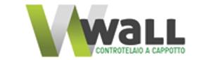 consual_industrie_controtelaio-a-cappotto_wall_foto1