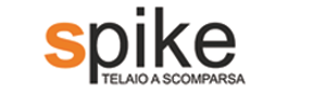 consual_industrie_teaio-a-scomparsa_spike_logo