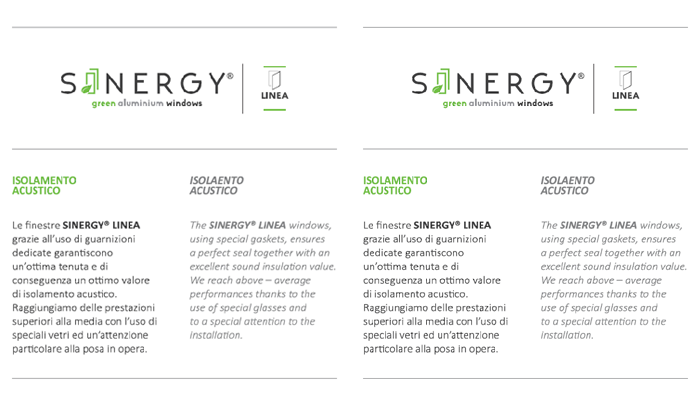 Consual_Industrie_Infissi_SINERGY_foto5