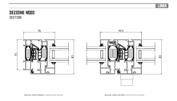 Consual_Industrie_Infissi_SINERGY_foto6b