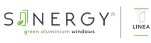 Consual_Industrie_Scuri_SINERGY_logo
